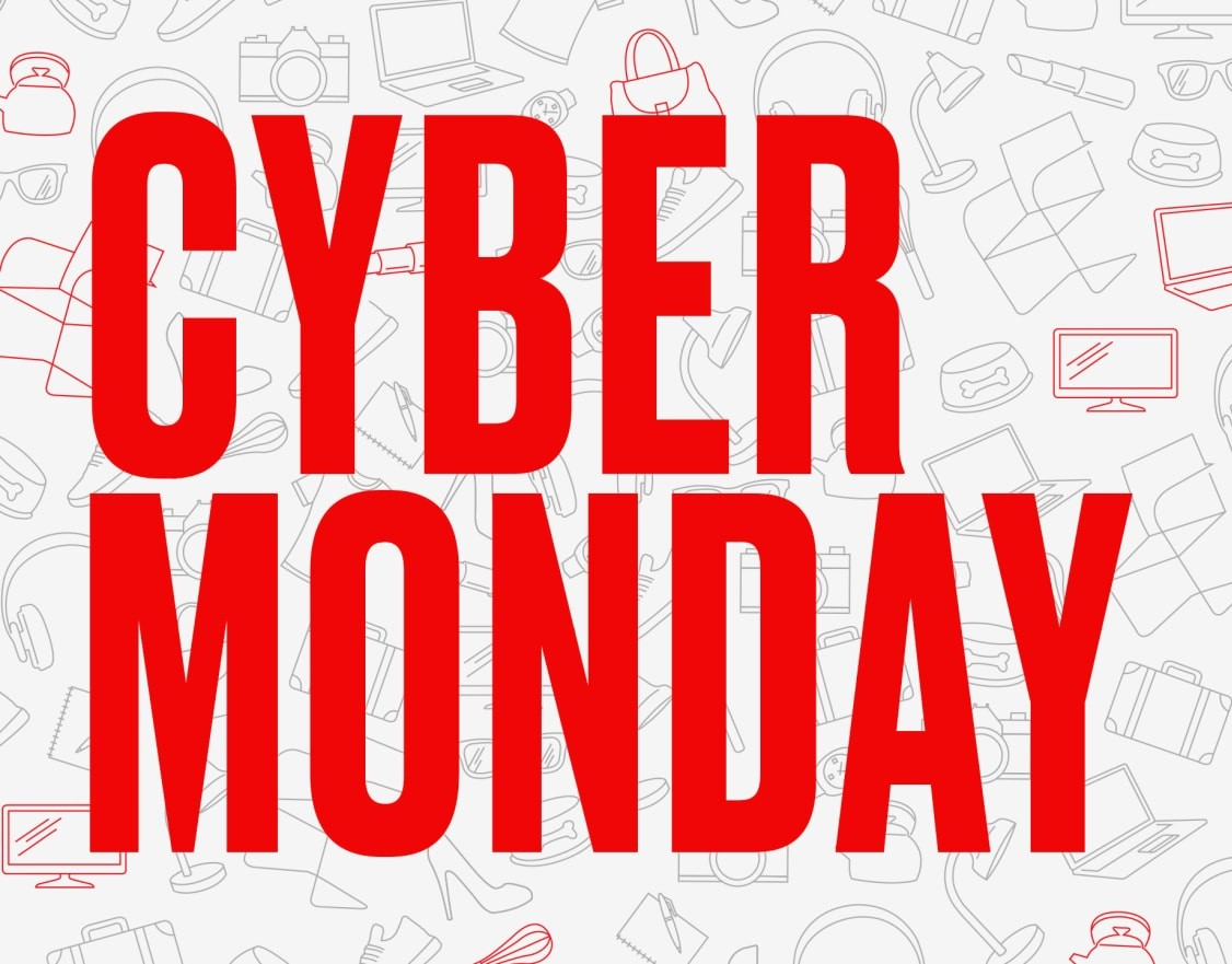 Ways Marketers Are Making You Addicted to Cyber Monday