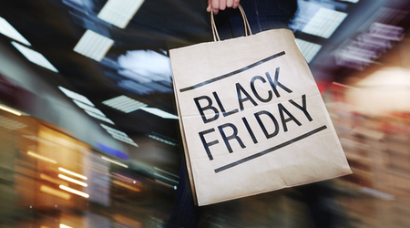 What the Government Doesn't Want You to Know About Black Friday