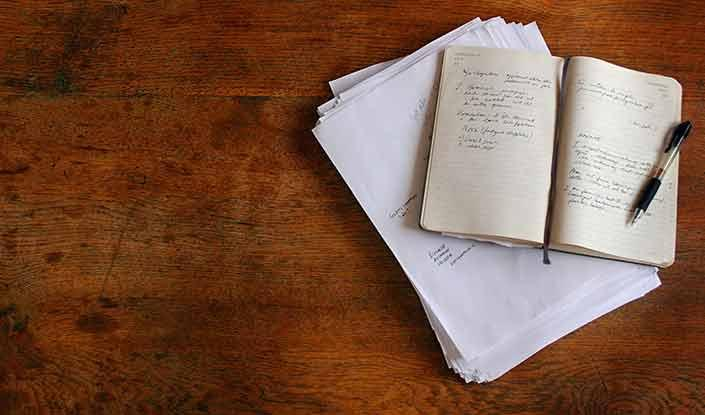 How To Make Your Academic Papers Stand Out From The Rest